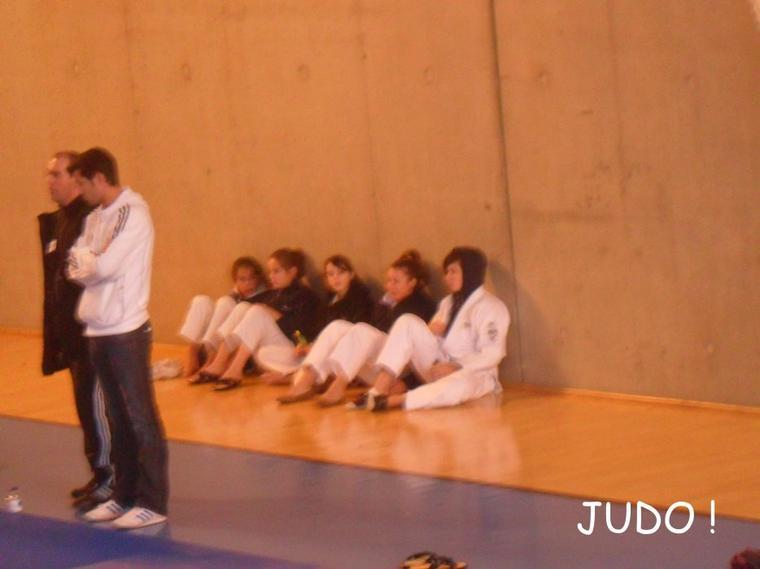 Judo.. ♥