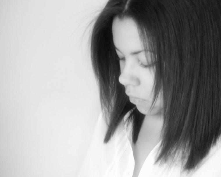 Si j'avais su t'aimer avant de te connaitre, avant de t'oublier ...