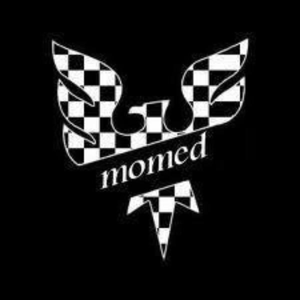 Momed Le Psyco Et  M 13