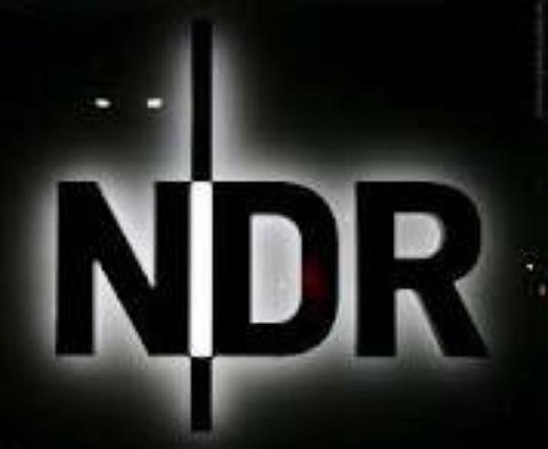 équipe de NDR