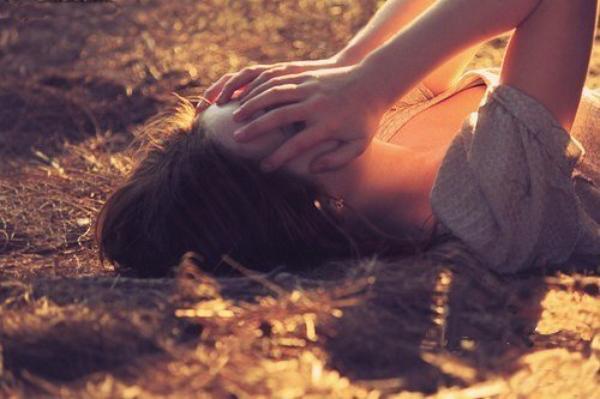 Il nous arrive souvent de cacher notre douleur pour ne pas faire de peine aux autres. Mais eux n'ont jamais pensé à cacher leur propre bonheur pour ne plus nous faire de peine.