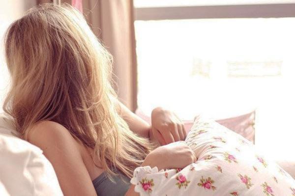 La vérité, c'est que certaines jalousies ne se contrôlent pas. Et ce sont elles les plus dangereuses.