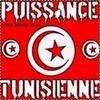 » Si Vous Etes Tunisiens Que Dieu Vous Protège Si Vous Ne l`etes Pas Que Dieu Vous Pardonne