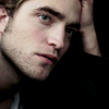 """I'll Be Your Lover Too"" - Robert Pattinson"