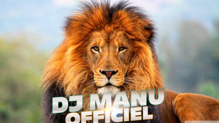 PAGE FACEBOOK OFFICIEL DJ MANU ! CLICKER JAIME ;) BIG UP