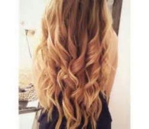 Comment bien protéger ses cheveux l'été ? Conseils et astuces