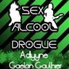 Adelyyne . A Feaat G.Gautier