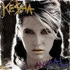 Ke$ha ● Dancing with tears in my eyes