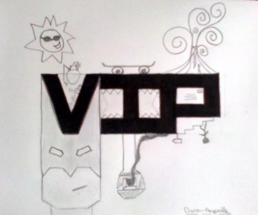 V.I.P