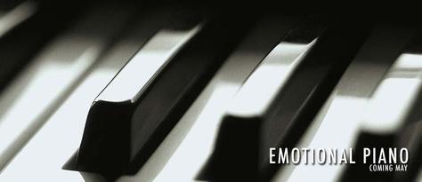 Emotional Hip/Hop Beat {RAP} Instrumental  (2011)