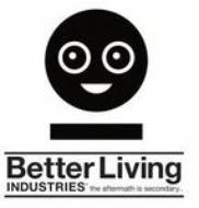 Présentation de Better Living Industries