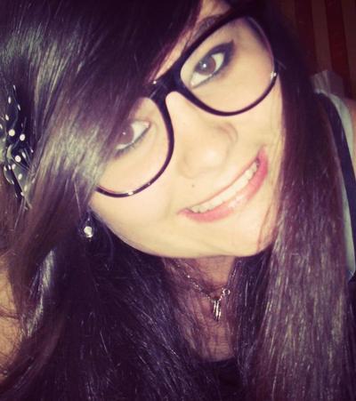 Rien n'est plus trompeur qu'un sourire.