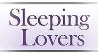 Sleeping lovers