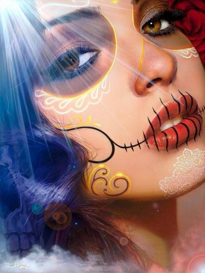 [SEGA TRIBAL] DJ Tetris Ft Aycan & Don Omar - La Lambada - REMAKE SEGA (2014)