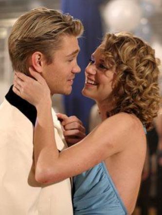 Top 15 des plus beaux couples...