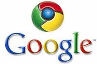 Qu'avait-il avant Google?