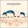 Rammstein - Wollt Ihr Das Bett In Flammen