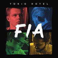 Twitter Tokio Hotel : Nous tournons de nouveaux épisodes de #THTV cette semaine! Le prochain épisode sortira le 27 mai!