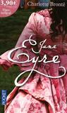 Jane Eyre - Charlotte Bronte - Adaptation