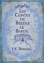 Saga Harry Potter Livres et Films