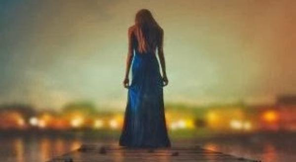 La Nuit N'oubliera Pas - Pamela Hartshorne