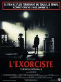 L'Exorciste - William Peter Blatty