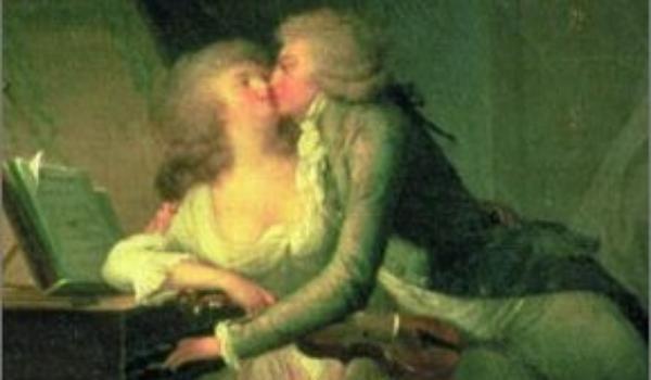 Candide ou l'Optimise - Voltaire