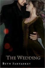 Comment se Débarrasser d'un Vampire Amoureux - Beth Fantaskey