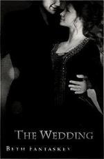 Le Mariage de Jessica et Lucius - Beth Fantaskey