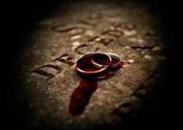 Comment Sauver un Vampire Amoureux - Beth Fantaskey