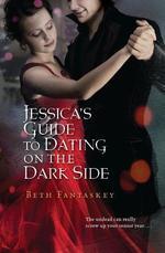 Saga d'un Vampire Amoureux Livres
