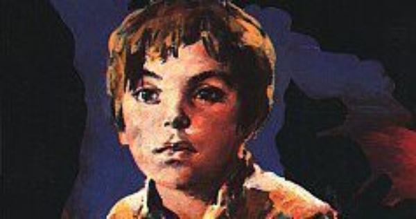Shining, l'Enfant Lumière - Stephen King