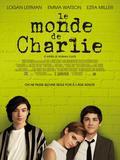 Le Monde de Charlie - Stephen Chbosky