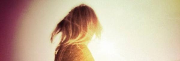 Delirium, tome 2, Pandemonium - Lauren Oliver