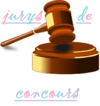 Concours de ktn-love