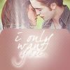 Dit moi que je n'est pas Besoin de toi .. ❤