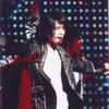 Yamashita Shoon - BAD☆NICE
