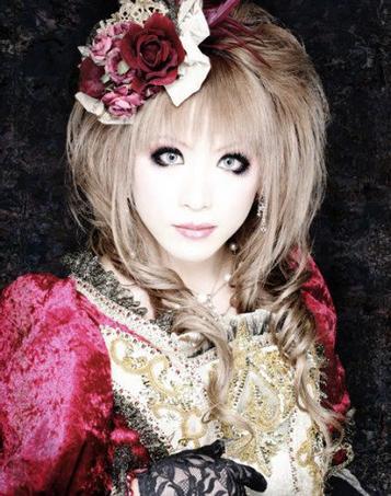 Versailles Hizaki $)