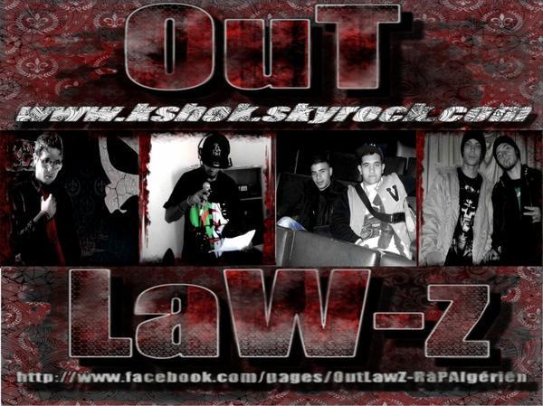 OuTLaW-Z