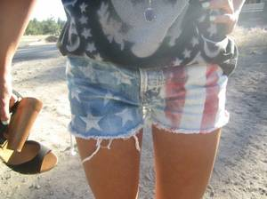 Short USA