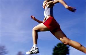 Le running pour les débutants