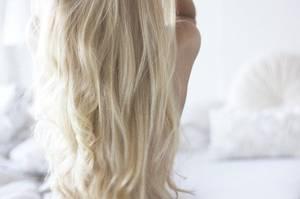 Des astuces pour faire pousser les cheveux