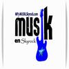 Mr Khalid - Nensak