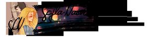 Libérée - La Maison de la Nuit