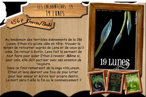 19Lunes