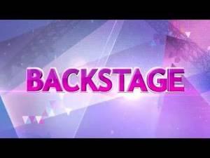 violetta backstage S3 aerop 2