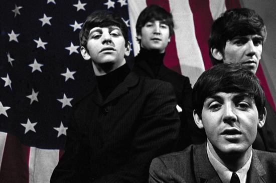Mon classement et mes trois,cinq ou six chansons favorites de chaque album des Beatles.