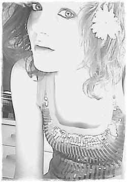 « Je fume, je bois, je baise. Triangle équilatéral. » S.Gainsbourg