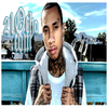 15 - Tyga Ft. Lloyd - Get Away