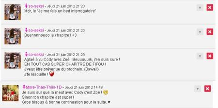 - Chapitre 3. @JokeIsLife